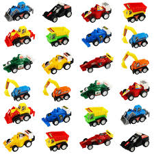 Cheap Toy Trucks And Cars, Find Toy Trucks And Cars Deals On Line At ... Pump Action Garbage Truck Air Series Brands Products Sandi Pointe Virtual Library Of Collections Cheap Toy Trucks And Cars Find Deals On Line At Nascar Trailer Greg Biffle Nascar Authentics Youtube Lot Winross Trucks And Toys Hibid Auctions Childrens Lorries Stock Photo 33883461 Alamy Jada Durastar Intertional 4400 Flatbed Tow In Toys Stupell Industries Planes Trains Canvas Wall Art With Trailers Big Daddy Rig Tool Master Transport Carrier Plaque
