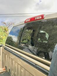 Rear Glass Differences | Toyota Tundra Forum 2015 Ford F150 Improves Power Sliding Rear Glass Photo Gallery Car Window Trim F Truck Back 1415 Chevy Silverado Heated Power Slider Oe Dodge Ram 1500 Graphics Curtains Drapes Benchtestcom Garage Repairing A Amazoncom 042014 24 Door Pickup Ram Latch Fits 2014 Youtube Details The F150s Seamless Wvideo Titan Rear Window On Performancetrucksnet Forums