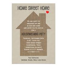 Marvellous Housewarming Invitation Wording First Home 8 Images