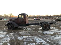 1938 Dodge Truck Vintage Cars | Trucks | Angry Auto Group Minot ND