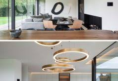 Dining Room Table Lighting Fixtures Set Discover All Home Inspiring Decoration Fresh Gallery Cool Light Bedroom