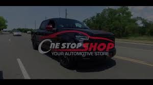 ONE STOP SHOP FORD F150 XLT - YouTube Her Truck Refinishers One Stop Shop Melbourne Project Maza Auto Collision Passenger 2015 Intertional Prostar Holland Mi 5001286913 Afe Air Intake System Pro Dry S 92007 Ford 60l Italeri 124 Lvo F16 Reefer Truck Perths Hobby Repair In Rio Rancho Nm Ase Certified Mechanic Revell 07523 Mercedes Benz Actros 1854 Ls V8 Water Tanks Tank Supplies Blanche Harbor Tamiya 114 Knight Hauler Kit Tyres Rubber 8 Ford Aeromax Siku 150 Car Transporter