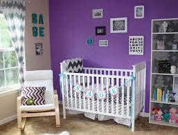 Purple Baby Bedroom Ideas Ada Disini d eba0b