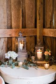 79 Best Receptions At The Barn Images On Pinterest | Receptions ... Becca Zach 916 Photographer Ivan Louise Codinator Plum Delicious Sweets From The Cfectioneiress At Barn In Love This Our Stylized Shoot Zionsville Wedding 79 Best Receptions Images On Pinterest Rustic Renaissance Crystal Spring Farm A Step Beautiful Barn That Hosts Weddings The Northern Side Of Indy 7675 S Indianapolis Rd In 46077 Mls 21447062 Redfin Vanessa Jason 72316 Best 2016 Weddings