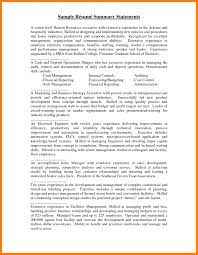 Summary Example For Resume Unique Personal Profile Examples And ... Summary Example For Resume Unique Personal Profile Examples And Format In New Writing A Cv Sample Statements For Rumes Oemcavercom Guide Statement Platformeco Profiles Biochemistry Excellent Many Job Openings Write Cv Swnimabharath How To A With No Experience Topresume Informative Essays To