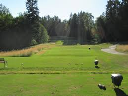 Pumpkin Ridge Golf Club North Plains Or by Golf Course Review Pumpkin Ridge Ghost Creek Or Wiscogolfaddict