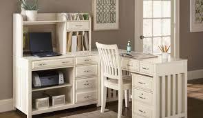 engaging impression expressing office desk furniture graceful