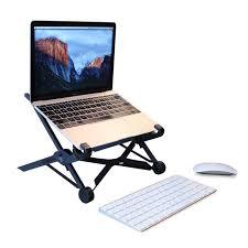 Laptop Table For Sale - Laptop Stands Prices, Brands & Specs In ... Kensington Products Ergonomics Laptop Risers Monitor Stands Nodrill Mount For The Toyota Tacoma 4runner Bob Victor Technology Height Adjustable Standdc230b The Home Depot Alinum Stand Flexispot Table Sale Prices Brands Specs In Car Truck Van Suv Vehicle Police Laptop Computer Ipad Mount Stand Mobotron Ms426 Agiletek Corp Mobile Electronic Holders 2018 Holder Angle Portable Notebook Cbs Equipment From Colebrook Bosson Saunders Pro Desks Dominator Vehicle Mongoose Mounting Bracket Chevy Trucks Gps Desk Auto Car Truck Wcooling