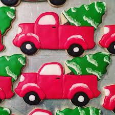 100 Monster Truck Cookie Cutter S Watermelon Wwwtollebildcom