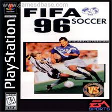 FIFA '96 [SLUS-00038] - Playstation(PSX/PS1 ISOs) ROM Download Sony Playstation Lista De Juegos Y Hdware The 25 Best Fighting Games Ideas On Pinterest Anime Fighting Bakuretsu Soccer Youtube Gaming Lego Rock Raiders 1 2000 Ebay Download Game Pc D Amazoncom Select Super Fifa Ball Size 5 Whiteyellow Video Games Consoles Find Game Factory Products Online At 10 Jogos Playstation Cd Rom Escolha R 12000 Em Mercado Livre 309 Mixed Images Darts Dart Board And Play Darts Intertional Flavor Backyard Episode 37 96 Slus00038 Playstationxps1 Isos Rom Download Juegos Ps1 Iso