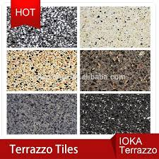 Terrazzo Floor Tile Prices Per For Sale Bivindi