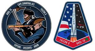 Northrop Grumman Employee Help Desk by Spacex Is About To Launch A Mysterious Northrop Grumman Spacecraft