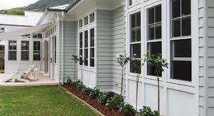 100 Brick Walls In Homes Trendspotter 6 Ways To Transform Your Boring Brick Home Into A