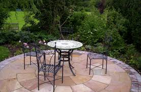 Home - Artizano Tables Italian Garden Fniture Talenti Outdoor Living Clip Bora Bistro 5 Piece Patio Set Charcoal Uv Resistant Made Astounding High Top Table And Chairs Wooden Cheapest A Guide To Buying Vintage Fniture Amazoncom Home Source Industries 3piece Padrinos Steakhouse Photo Gallery Celtic Aria Bistro Set Celtic Cast Alinium Garden Best 2019 Ldon Evening Standard Handcrafted In North America Kitchen And Ding Room Canadel 3pc Bar Stools Tables Coffee Horizontal Cabinets