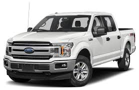 100 Ford Truck Cabs For Sale New 2019 F150 Lease Levittown NY VIN