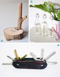 Fathers Day Roundup 25 Awesome DIY Gifts To Make For Dad