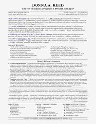Government Supervisor Resume Sample New Product Management Resume ... Vp Product Manager Resume Samples Velvet Jobs Sample Monstercom 910 Product Manager Sample Rumes Malleckdesigncom Marketing Examples Fresh Suzenrabionetassociatscom Templates Pdf Word Rumes Bot Qa Download Format Ultimate Example Also Sales 25 Free Account Cracking The Pm Interview Questions More