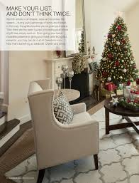 Overstock - Holiday 2016 Catalog - Whitmore Lindy Wingback ... Chairs That Rock And Swivel Starsatco Overstock Sale Customer Day For 36 Hours Shop Overstocks Blue Striped Armchair Ideasforlandscapingco Accent Chairs Online At Ceets Fniture Reviews Adlakelsonco 6 Trendy Living Room Decor Ideas To Try At Home Tlouse Grey French Seam Chair Overstockcom Shopping Cyber Monday Sales Best Deals On Fniture Living Room Arm Chair Linhspotoco Covers Bethelhitchckco Microfiber Couch Bed Sofa Sets Yellow Amazing Traditional And 11