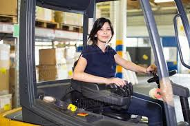 Portrait Of Female Forklift Truck Driver Working In Distribution ... Driver Hits 2 Million Miles With Local Truck Driving Job Jb Hunt Young Female Near Big Modern Stock Photo Edit Now 5779146 Jodis Nse Of Adventure Sends Lone Female On Record Hay Drive Smiling Woman Truck Driver Stock Photo Image Eighteen 10408982 Forklift Outside A Warehouse Royaltyfree Woman In The Car Young 4332707 Team Run Smart Drivers Experience Pakistans First Has A Message To Women Todays Truckingtodays Trucking Sitting Cabin Yogita Raghuvanshi Is Indias First Ademically Overqualified