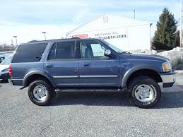 1998 Ford Expedition For Sale In Elizabethtown, PA ... Laurel Ford Lincoln Vehicles For Sale In Windber Pa 15963 Diesel Sale Truck Used Forklifts For F550 Dt Price Us 60509 Year 2015 Mountville Motor Sales Columbia New Cars Trucks Erie Pacileos Great Lakes Harrisburg 17111 Auto Cnection Of Your Full Service West Palm Beach Dealer Mullinax Carsindex Warminster 2005 Ford E350 Sd Service Utility Truck For Sale 11025 Neighborhood Greensburg And C R Fleet Gettysburg