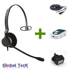 UA45 Bundle With Power Adapter And BIZ2320 Mono Direct Connect ... Ipns Jabra Electronic Hook Switch For Cisco Ip Phones 1420130 Bh Certified Biz 2325 Qd Mono Headset 2303820105 Headset Buddy Phone Adapter 35mm Smartphone Amazoncom 25mm Telephone With Noise Cancelling Compatible Plantronics Encorepro 510 Hw510 Direct Connect Link 1420116 Ehs Adaptor Telephones And Compatible Gn2125nc 010325 Encorepro 720 Hw720 8861 5line Voip Cp8861k9 Unified Wireless 7925g 7925gex 7926g User 7911g 1line Refurbished Cp7911grf