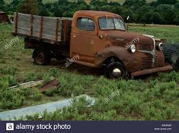 1947 Dodge Stock Photos & 1947 Dodge Stock Images - Alamy Directory Index Dodge And Plymouth Trucks Vans1947 Truck 1947 Dodge Truck Rat Rod Driver Project Custom Fuel Injected 5 Speed Power Wagon For Sale 2108619 Hemmings Motor News Ctortrailer Jigsaw Puzzle In Cars Bikes Pickup Rm Sothebys Auburn Spring 2017 Near Woodland Hills California 91364 Sierra234 Wseries Specs Photos Modification Autolirate Pickup Wc 12 Ton F84 Kissimmee 2011