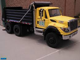NYC DOT Dump Truck | 1:64 Greenlight SD Trucks: 2017 Interna… | Flickr The Future Of Trucking Uberatg Medium 2x 7x6 5d Dot Led Headlight For Ford Super Duty Truck F550 F600 F150 Sfx Library Watson Wu Dot Com Kevin Galliford On Twitter Vehicle Hits Ct Truck Driver New Hampshire Amt Lnt 8000 Dump Scale Auto 2017 Intertional Workstar Cstruction Dump York City An Nyc Feeds Road Resurfacing Machine During Re Ohio Salt Brine Salt Brine A Flickr 2018 Kalmar Ottawa 4x2 Yard Spotter For Sale Lake Usdot Number Sticker With Company Name 18x12 164 Greenlight Sd Trucks Interna Cleanliness Counts When It Means Fewer Ipections Fleet Clean