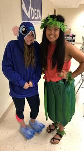 Lilo And Stitch Halloween by 12 Best Costumes Images On Pinterest Costumes Costume And