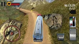 Uphill Oil Truck Driving 3D - Oil Truck Games And Driving Games ... Euro Truck Simulator 2 On Steam Mobile Video Gaming Theater Parties Akron Canton Cleveland Oh Rockin Rollin Video Game Party Phil Shaun Show Reviews Ets2mp December 2015 Winter Mod Police Car Community Guide How To Add Music The 10 Most Boring Games Of All Time Nme Monster Destruction Jam Hotwheels Game Videos For With Driver Triangle Studios Maryland Premier Rental Byagametruckcom Twitch Photo Gallery In Dallas Texas