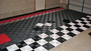 interlocking garage floor tiles interlocking garage tiles