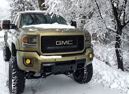 GMC Sierra … | Trucks | GMC T…