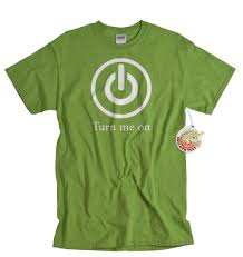 Turn Me On Shirt Funny Computer Power Sexy T Shirt Geekery Unexpected Journey Cast Navy Tee Official T Shirt Design How To Make Your Own Merchandise Youtube Emejing Designing Shirts At Home Photos Interior Ideas Diy Clothes 5 Projects Cool Your Own Mesmerizing Team Edge Build Kids Youth Tshirt Crowdmade 100 Screen 30 Minimal Workspaces That Stunning Gallery Createecoke With Pictures Wikihow Pic Of Print Tshirt Prting Without