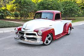 Chevy Truck 54 | Chevrolet 3100 1954 | Pinterest | Chevrolet Tci Eeering 471954 Chevy Truck Suspension 4link Leaf 1954 Pickup 3100 31708 Jchav62 Flickr Restoration Pictures Chevrolet Classics For Sale On Autotrader Advance Design Wikipedia 5 Window Pickup F1451 Indy 2016 Image 803 Sema 2017 Quadturbo Duramaxpowered 54 Auto Bodycollision Repaircar Paint In Fremthaywardunion City Yarils Customs A Beautiful Two Tone Stepside