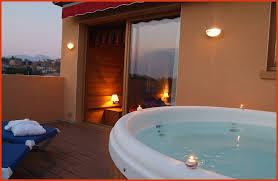 hotel avec dans la chambre espagne fresh hotel avec