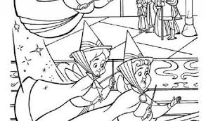 Princess Sofia Coloring Pages The First Printable Free For