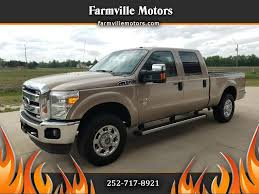 Used Cars For Sale Farmville NC 27828 Farmville Motors Ford F100 Pickup In North Carolina For Sale Used Cars On Dealer In Clovis Ca Future Of Bill Clough Inc Vehicles For Sale Windsor Nc 27983 Dump Trucks Nc Welcome To Jj Truck Sales Small Inspirational 2016 F150 Lifted Tonka Msrp 8271800 Complete F250 Images Drivins 1ftpw145x5fa94692 2005 Red Ford Super On Raleigh Econoline 1961 1967