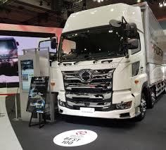 Hino Hadirkan Lima Unit Kendaraan Di Tokyo Motor Show 2017 ... Used Trucks In Lima Oh Front And Side View Of A Black Chevrolet Apache Pickup Built By Car Rentals Peru Lim Airport 7 Cheap Rental Deals Ford F1 Truck With White Star In Vintage Cars Show Sema Show 2019 Battle Of The Builders Tire Burnout At Monster 2016 Youtube Jual Koran Tribun Manado 05 April 2018 Gramedia Digital Indonesia Mexicos Drug Cartels Now Hooked On Fuel Cripple Nations Refineries Pallet Company Ohio Holiday Inn Hotel Suites By Ihg Identifying Need Going Out To Sharing Coats And