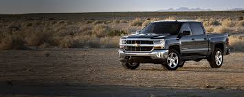 Current Chevy Deals & Offers: New Car Deals Chevy Truck Rebates Mulfunction For Several Purposes Wsonville Chevrolet A Portland Salem And Vancouver Wa Ferman New Used Tampa Dealer Near Brandon 2019 Ram 1500 Vs Silverado Sierra Gmc Pickup 2018 Colorado Deals Quirk Manchester Nh Phoenix Specials Gndale Scottsdale Az L Courtesy Rick Hendrick In Duluth Near Atlanta Munday Houston Car Dealership Me On Trucks Best Of Pre Owned Models High