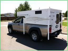 Short Bed Pop Up Truck Camper - : The Best Of Bed And Bath Ideas #%hash% Short Bed Truck Camper Shell Best Resource In Capvating Pocketfullofwanderlust Las Vegas Nevada Bigfoot Truck Camper Live Really Cheap In A Pickup Financial Cris 2003 Ss 11 Dbs 93 South Rv Implement Trailer Plans Build Yourself Image Kusaboshicom Campers Gregs Place Top 5 Fifth Wheel Hitch For Trucks Outdoorscart Ideas That Can Make Pickup Campe Our Home On The Road Adventureamericas Eagle Wiring Diagram Copy Cool Chromatex Stablelift System The Camping Investment Photo Gallery