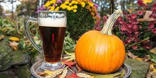 Elysian Pumpkin Beer Festival Promo Code by Pumpkin Beer Everything You Want To Know About This Popular Seasonal