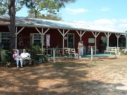 The Barn, The Stable, The Backporch In Lake Alfred, Florid… | Flickr 188 Oak Nelake Alfredfl Sun Communities Inc Back Porch Menu For Lake Alfred Orlando The Restaurant In Review And Photos Maabout_town_blogs Most Teresting Flickr Photos Picssr 140 Cypress Waylake Wedding Venues Reviews S Barn Antiques U Ping Complex In Florida Travel Guide At Wikivoyage
