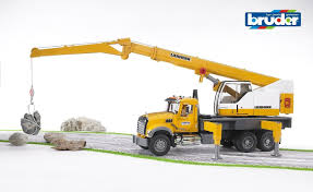 Buy Bruder Mack Granite Liebherr Crane Truck Online At Low Prices ... Crane Truck Toy On White Stock Photo 100791706 Shutterstock 2018 Technic Series Wrecker Model Building Kits Blocks Amazing Dickie Toys Of Germany Mobile Youtube Apart Mabo Childrens Toy Crane Truck Hook Large Inertia Car Remote Control Hydrolic Jcb Crane Truck Meratoycom Shop All Usd 10232 Cat New Toddler Series Disassembly Eeering Toy Cstruction Vehicle Friction Powered Kids Love Them 120 24g 100 Rtr Tructanks Rc Control 23002 Junior Trolley Kids Xmas Gift Fagus Excavator Wooden