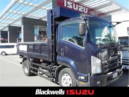 Isuzu FTR 7.7T Tipper 2010 - Blackwells | New, Used & Demonstrators ... Isuzu Gigamax Cxz 400 2003 85000 Gst For Sale At Star Trucks 2000 Used Tractor Truck 666g6 Sold Out Youtube Isuzu Forward N75150e Easyshift 21 Dropside Texas Truck Fleet Used Sales Medium Duty Npr 70 Euro Norm 2 6900 Bas Japanese Parts Cosgrove We Sell New Used 2010 Hd 14ft Refrigerated Box Self Contained Trucks For Sale Dealer In West Chester Pa New Npr75 Box Trucks Year 2008 Mascus Usa Lawn Care Body Gas Auto Residential Commerical Maintenance 2017 Dmax Td Arctic At35 Dcb