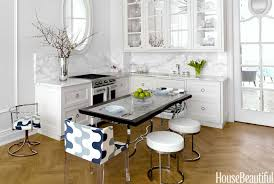 White Kitchen Design Ideas Pictures by 77 Beautiful Kitchen Design Ideas For The Heart Of Your Home