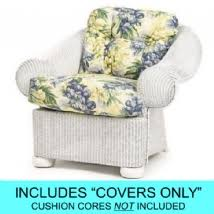 Lloyd Flanders Patio Furniture Covers by Wicker East Wicker Furniture U0026 Replacement Cushions