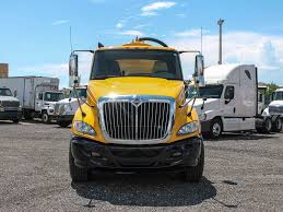 E.R. Truck & Equipment - Dump Trucks, Vacuum Trucks And More For Sale Wind Cheese And Italian Greyhounds Mortons On The Move Srw Or Drw Ram Truck Options For Everyone Miami Lakes Blog Pico Food Your Neighborhood Welcome To Transource Equipment Cstruction Ford Dealer In Eagle River Wi Used Cars Going Through Ice On Lake Of Woods Youtube 2001 Dodge 2500 Diesel A Reliable Choice Apparatus Village Mcfarland Cssroads Trailer Sales Service Albert Lea Mn Luverne Trucks Music Videos Seneca Winery At Finger Three Brothers Fours
