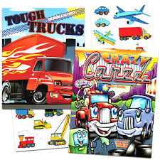 Cheap Mass Fire Trucks, Find Mass Fire Trucks Deals On Line At ... 367 Custom Stickers Itructions To Build A Lego Fire Truck Fdny Wall Decal Removable Sticker For Boys Room Decor Whosale Universal Car Stickers Whole Body Flame Vinyl Department Bahuma Holidays Fire Truck Stickers Preppy Prodigy Dragon Ball Figure Eeering Toy Ming Childrens Mini Firetruck Cout Set Of 96 Engine Monthly Baby Photo Props Sandylion Fireman Ladder Dalmation Dalmatian Dog Water New Replacement Decals For Little Tikes Cozy Coupe Ii