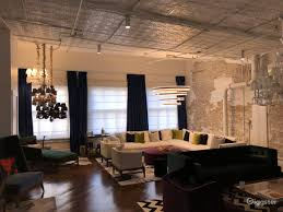 100 Penthouse Soho HUGE SOHO LOFT PRIME LOCATION W PRIVATE ROOFTOP