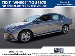 New 2019 Hyundai Sonata For Sale In Jacksonville | VIN:5NPE34AF6KH742562 How To Add Your Vehicles Vin In The Fordpass Dashboard Official Classic Car Fraud Part 4 Numbers Are Critical Vehicle History Report And Check Fremont Motor Company 2019 Gmc Sierra 1500 In Hammond New Truck For Sale Near Baton 2018 For Bridgewater Nj Maxwell Ford Dealership Austin Tx Bmw Vin Updates 20 Used 1988 Freightliner Coe For Sale 1678 Hyundai Sonata Jacksonville Vin5npe34af6kh742562 Search Brigvin Offerup Scam Bought With Fake Title Youtube Trucks And Suvs Bring Best Resale Values Among All