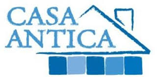 casa antica trademark of floor and decor outlets of america inc